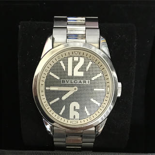 ブルガリ(BVLGARI)のおかちゃん様専用(腕時計(アナログ))