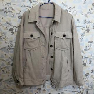 シマムラ(しまむら)のジャケット(テーラードジャケット)