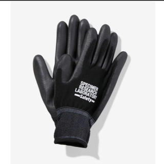 ネイバーフッド(NEIGHBORHOOD)のNEIGHBORHOOD SRL / E-GLOVE  グローブ 1(手袋)