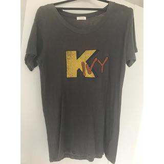 インパクティスケリー(Inpaichthys Kerri)のインパクティスケリー   Tシャツ(Tシャツ/カットソー(半袖/袖なし))