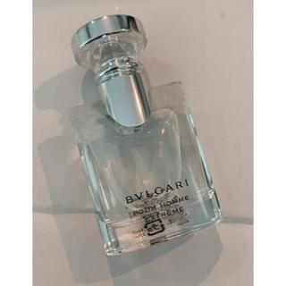 ブルガリ(BVLGARI)のBVLGARI 香水(ユニセックス)