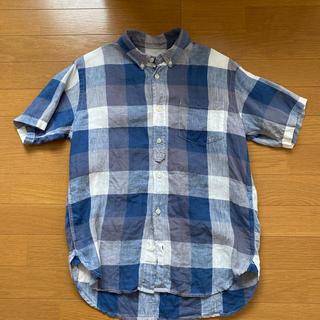 ドアーズ(DOORS / URBAN RESEARCH)のURBAN RESEARCH DOORS M(Tシャツ/カットソー(半袖/袖なし))