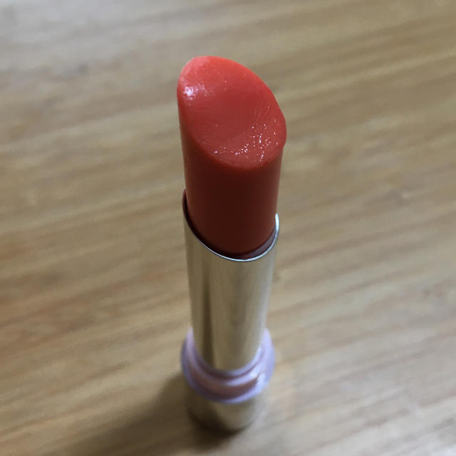 REVLON(レブロン)のレブロンの可愛いリップバーム❤️ コスメ/美容のスキンケア/基礎化粧品(リップケア/リップクリーム)の商品写真