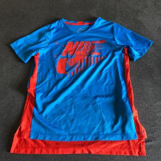 NIKE - ナイキ ドライフィットTシャツ 150サイズ