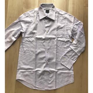 カルバンクライン(Calvin Klein)のCalvin Klein(カルバンクライン) メンズ シャツ(シャツ)