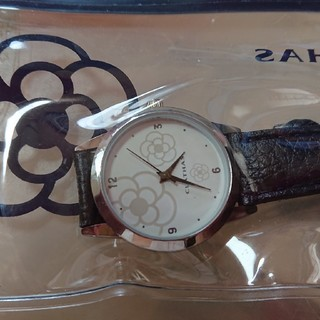 クレイサス(CLATHAS)のクレイサス  CLATHAS  腕時計  (腕時計)