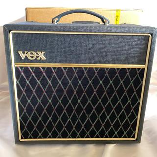 コルグ(KORG)の美品★V9158 Pathfinder 22W アンプ KORG ギター(ギターアンプ)