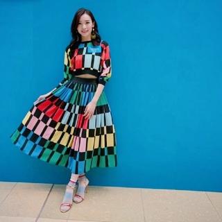 Alice+Olivia - 完売スカート