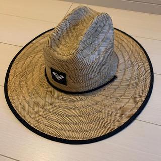 Roxy - ROXY HAT