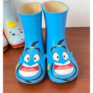 ダイアナ(DIANA)のDIANA 子供用レインシューズ (長靴/レインシューズ)
