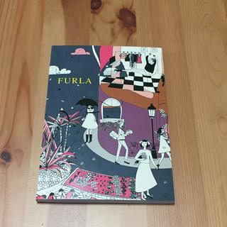 フルラ(Furla)のFURLA ノート メモ(ノート/メモ帳/ふせん)