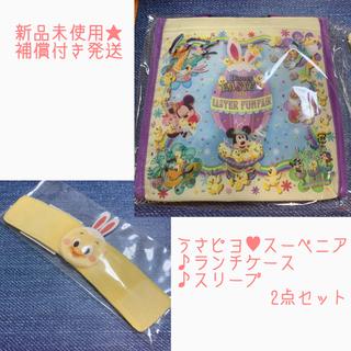 ニシマツヤ(西松屋)の新品未使用★120size 浴衣一式セット(甚平/浴衣)