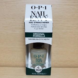 OPI - OPI  ネイルエンビー  オリジナル
