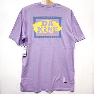 ダカイン(Dakine)の DAKINE ダカイン バックプリント 半袖Tシャツ(Tシャツ/カットソー(半袖/袖なし))