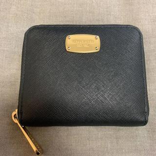マイケルコース(Michael Kors)のマイケルコース 財布 お値下げ(財布)