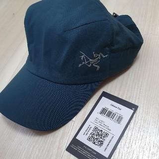 ARC'TERYX - アークテリクス カルバス キャップ
