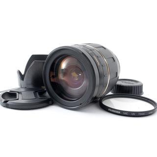 ニコン(Nikon)の☆広角~超望遠撮影までOK♪☆ Nikon ニコン用 タムロン 28-300mm(レンズ(ズーム))