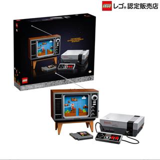 Lego - 【流通限定商品】レゴ (LEGO) スーパーマリオ LEGO®