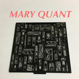 マリークワント(MARY QUANT)のMARY QUANT    コンパクトミラー(ミラー)