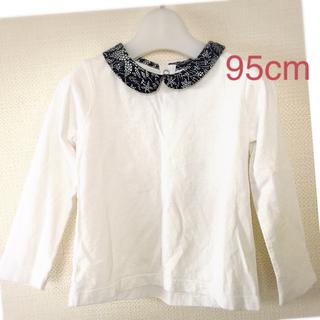ジャカディ(Jacadi)のジャカディ 95cm カットソー(Tシャツ/カットソー)