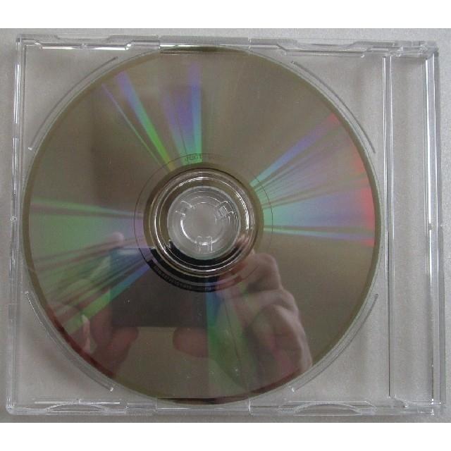 ジャニーズWEST(ジャニーズウエスト)のジャニーズWEST ええじゃないか ストア盤 CD 神山智洋 訳有 エンタメ/ホビーのCD(ポップス/ロック(邦楽))の商品写真