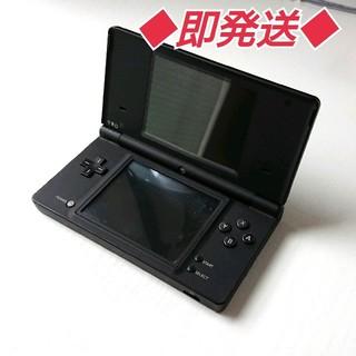 ニンテンドーDS - 【即発送】ニンテンドー DS i 本体