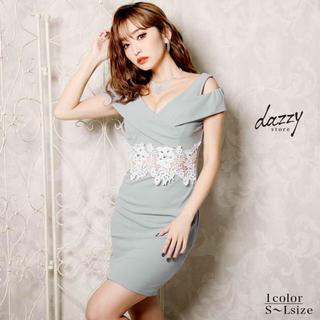 dazzy store - 新品s