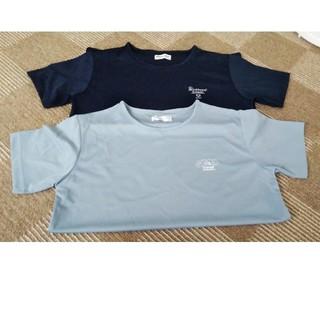 サンエックス(サンエックス)のレディース Tシャツ 新品(Tシャツ(半袖/袖なし))