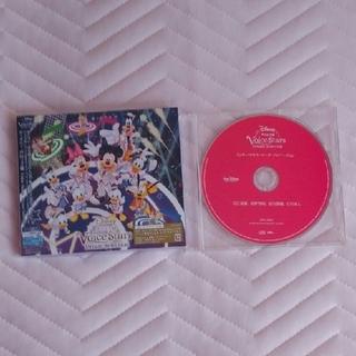 ディズニー(Disney)のディズニー 声の王子様  Voice Stars Dream Selection(その他)