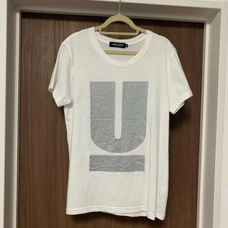 アンダーカバー(UNDERCOVER)のレディース アンダーカバー Tシャツ(Tシャツ(半袖/袖なし))