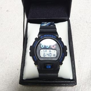 カシオ(CASIO)のCASIO Gショック マルボロアイスブラスト(腕時計(デジタル))