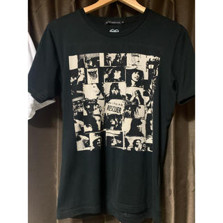 ジィヒステリックトリプルエックス(Thee Hysteric XXX)の専用(Tシャツ/カットソー(半袖/袖なし))