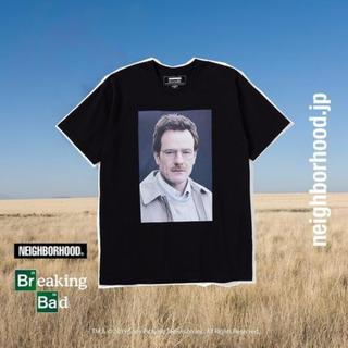 ネイバーフッド(NEIGHBORHOOD)のneighborhood×breakingbad(Tシャツ/カットソー(半袖/袖なし))
