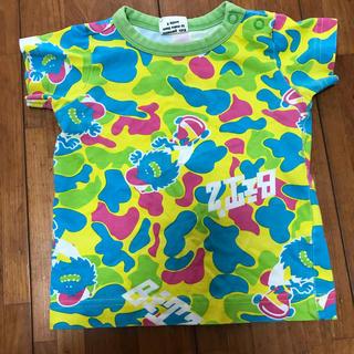 ビッツ(Bit'z)のビッツ bit'z  80(Tシャツ)