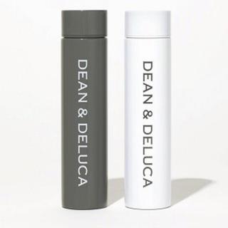 ディーンアンドデルーカ(DEAN & DELUCA)のDEAN&DELUCA 水筒2本セット(水筒)