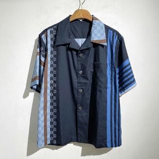 フェンディ(FENDI)のFendi フェンディ シャツ 半袖(Tシャツ/カットソー(半袖/袖なし))