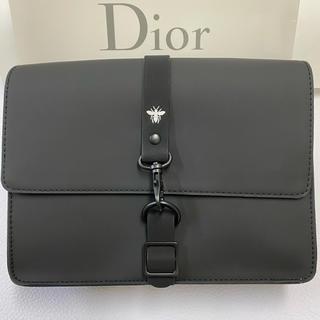ディオール(Dior)のディオール☆ポーチ 箱付き(その他)