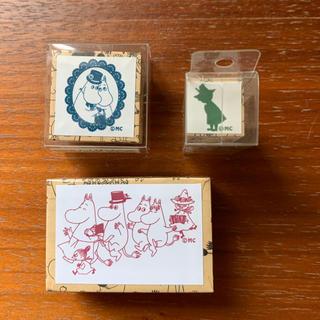 【新品】PEIKKO ◆ アート スタンプ