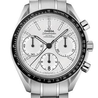 オメガ(OMEGA)の『Sale』※未使用品※OMEGA オメガ スピードマスターレーシング 並行輸入(腕時計(アナログ))
