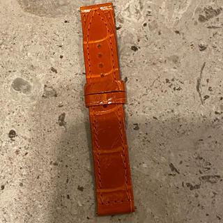 フランクミュラー(FRANCK MULLER)のフランクミュラー 付け替えベルト(腕時計)