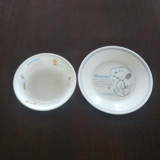 CORELLE - スヌーピー食器セット コレール