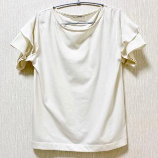 オペークドットクリップ(OPAQUE.CLIP)のTシャツ / オペークドットクリップ(Tシャツ(半袖/袖なし))