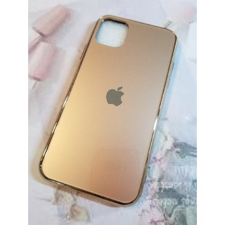 iPhone - iPhone11 case スマホケース