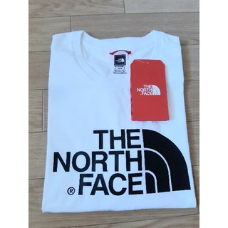 THE NORTH FACE - Tシャツ THE NORTH FACE