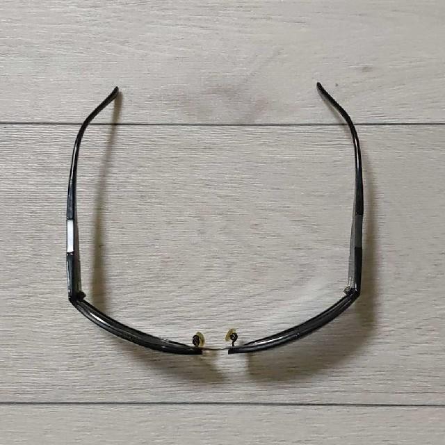 POLICE(ポリス)のPOLICE サングラス メンズのファッション小物(サングラス/メガネ)の商品写真