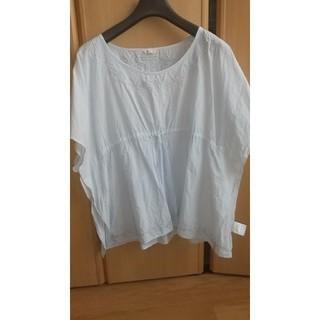 アバンリリー(Avan Lily)のAvan Lily トップス 値下げします(Tシャツ(半袖/袖なし))