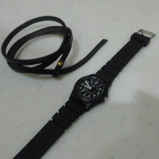 アルバ(ALBA)のいろは様専用ページ(腕時計)