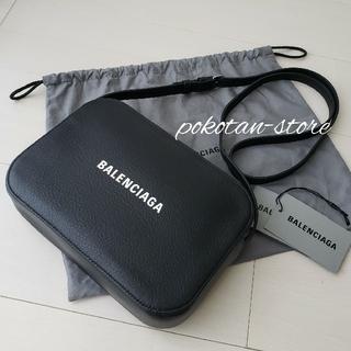 Balenciaga - 新品同様【バレンシアガ】エブリデイ カメラバッグ S ショルダーバッグ