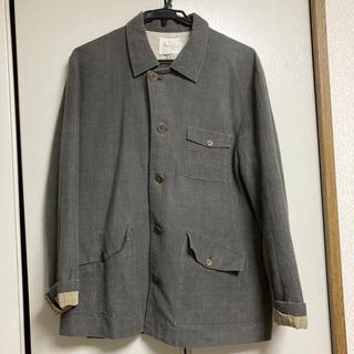 ポールハーデン(Paul Harnden)のAraki Yuu   5B Work Jacket  Baggy Pants(その他)