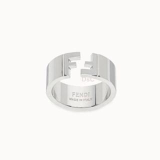 フェンディ(FENDI)のフェンディー リング (リング(指輪))